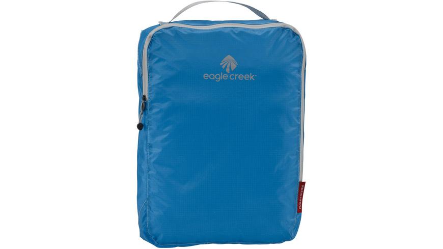 Eagle Creek - PackIt Specter Cube S - Seesaecke Packsaecke