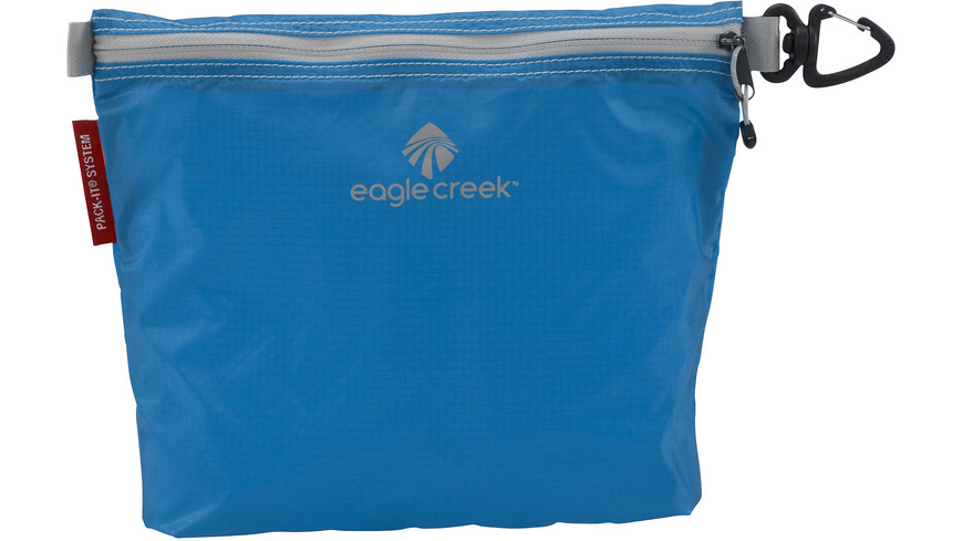 Eagle Creek - PackIt Specter Sac M - Seesaecke Packsaecke