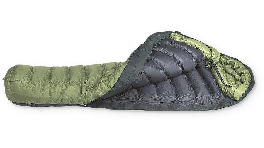 Western Mountaineering - Lynx Gore WS - Schlafsaecke