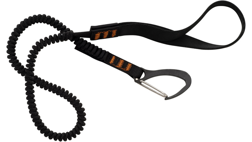 Black Diamond - Slinger Leash - Eisklettern Zubehoer