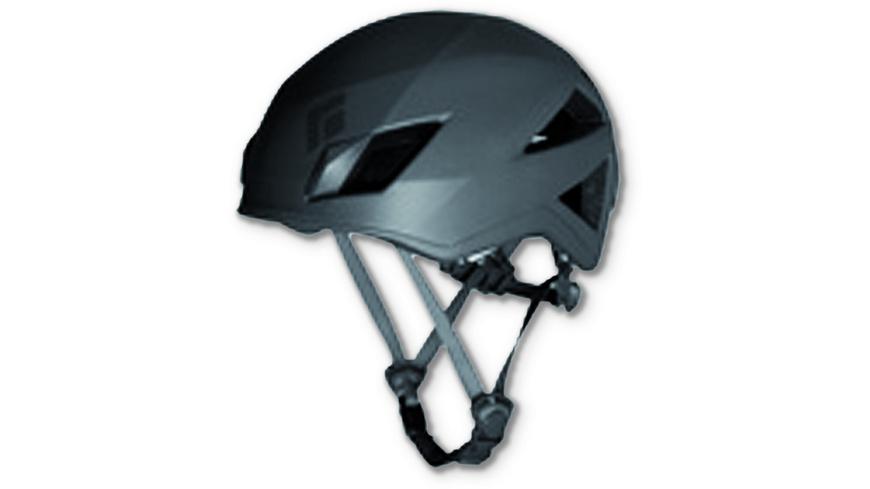 Black Diamond - Vector - Kletterhelme