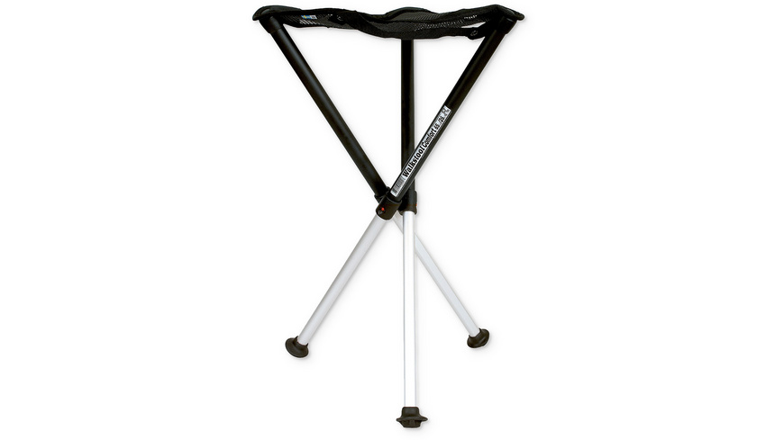 Walkstool - Comfort 65 - Campingstuehle