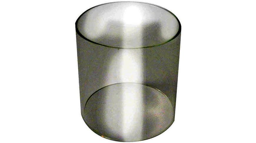 UCO - Ersatzglas Micro Candle Lantern - Campinglampen Laternen