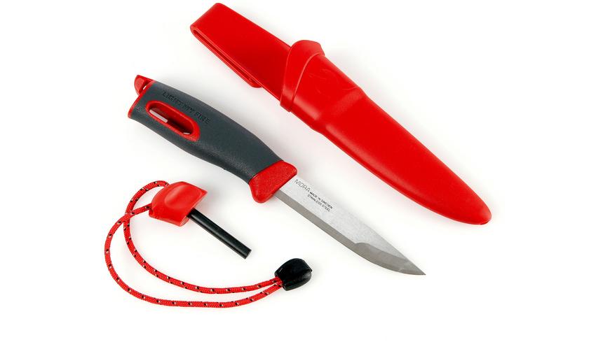 Light my Fire - Swedish Fireknife - Outdoor Messer