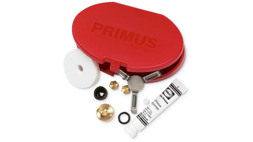 Primus - Ersatzteilset OmniLite Ti - Campingkocher
