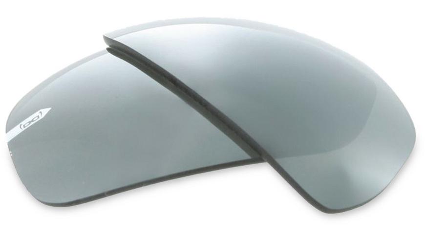 Gloryfy - Ersatz Glas G3 - Sonnenbrillen