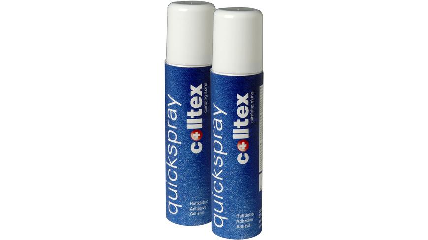 Colltex - Quickspray 1 Dose 75ml - Skifelle