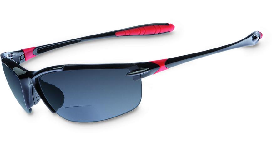 Dual Eyewear - Dual SL2 25 Korrektur - Sonnenbrillen