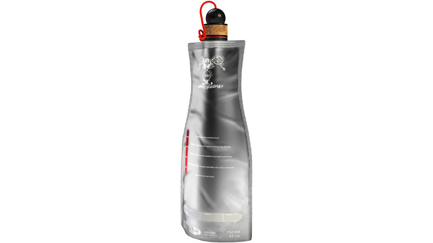 GSI Outdoors - Wine Carafe - Trinkflaschen