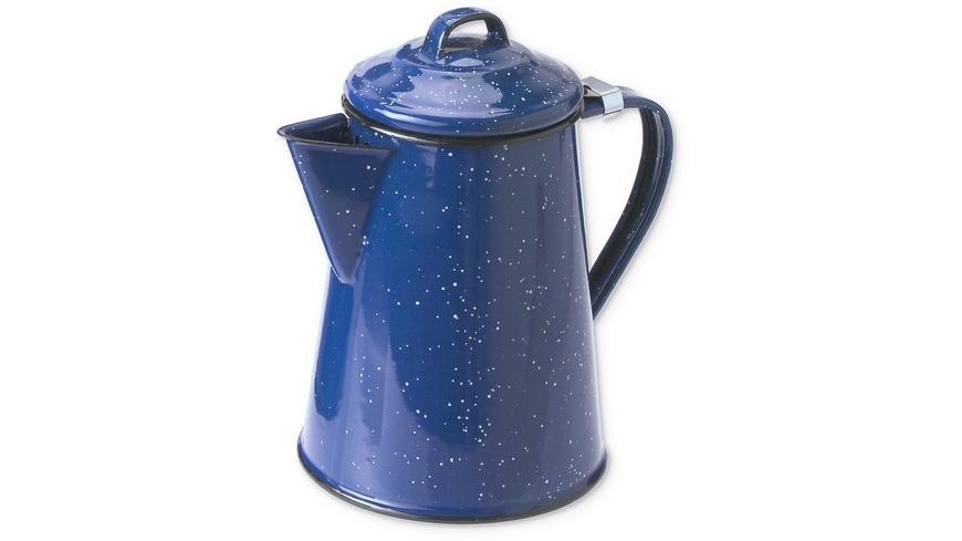 GSI Outdoors - Coffee Pot - Kaffeekocher