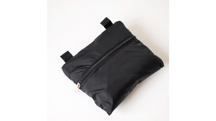 Bach - Itsy Bitsy - Taschen Koffer Zubehoer