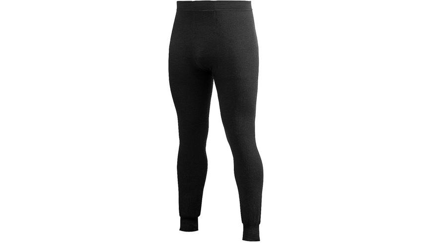 Woolpower - Long Johns 400 - Lange Unterhosen