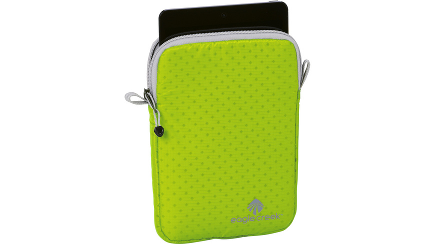 Eagle Creek - Specter MiniTablet eSleeve - Taschen Koffer Zubehoer