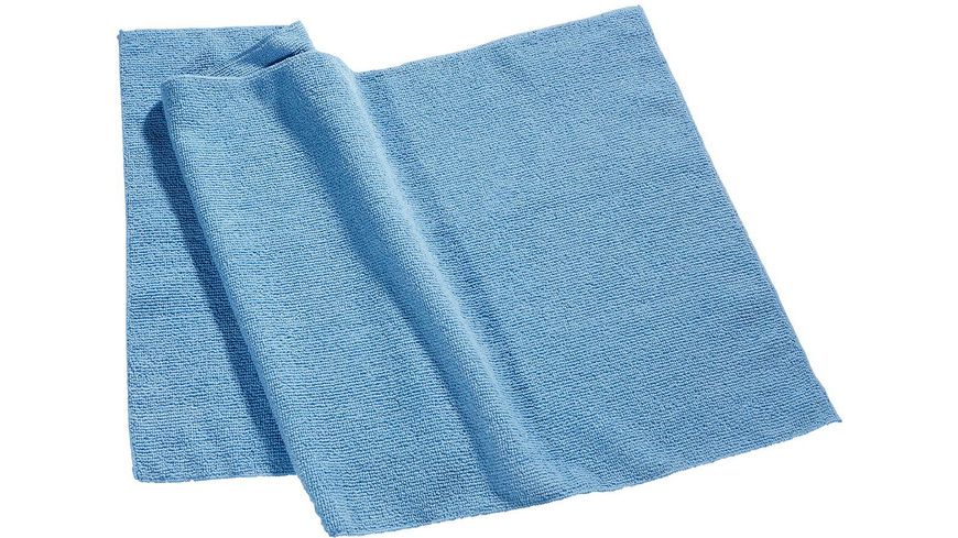 meru - Towel Terry - Handtuecher