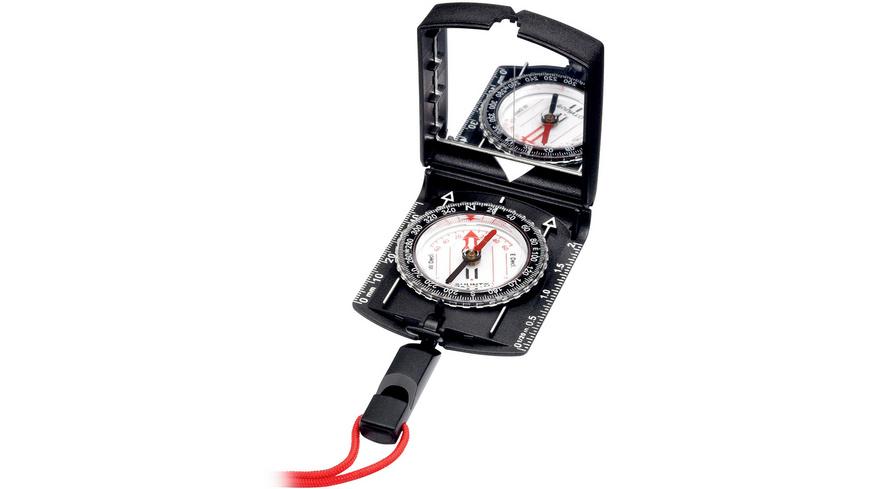 suunto - Kompass MCB - Kompasse