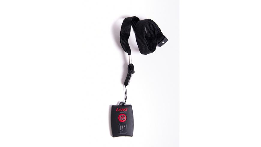 Lenz - Remote Control - Akkus Zubehoer