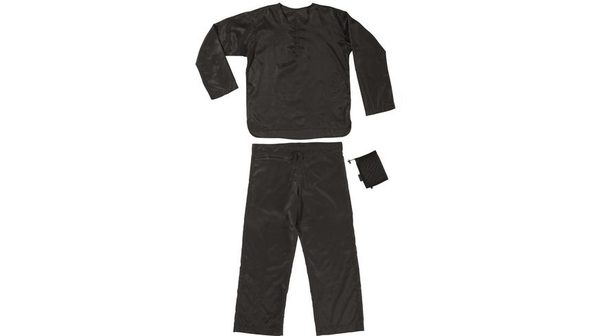 Cocoon - M Nightwear Long - Lange Oberteile