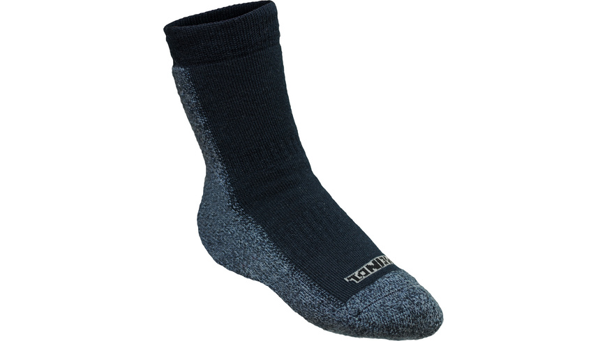 Meindl - Trekking Sock Junior - Socken