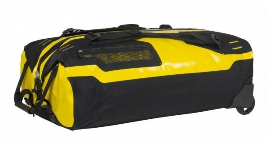 Ortlieb - Duffle RS 85 - Rollkoffer