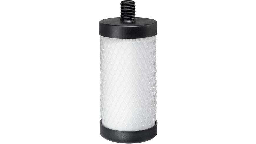 Katadyn - Ultra Flow Filter Ersatzelement - Wasserfilter Entkeimungsmittel