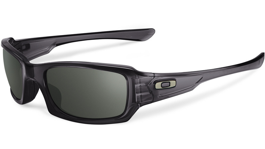 Oakley - Fives Squared - Sonnenbrillen