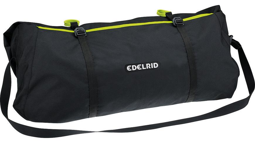 Edelrid - Liner - Reepschnur