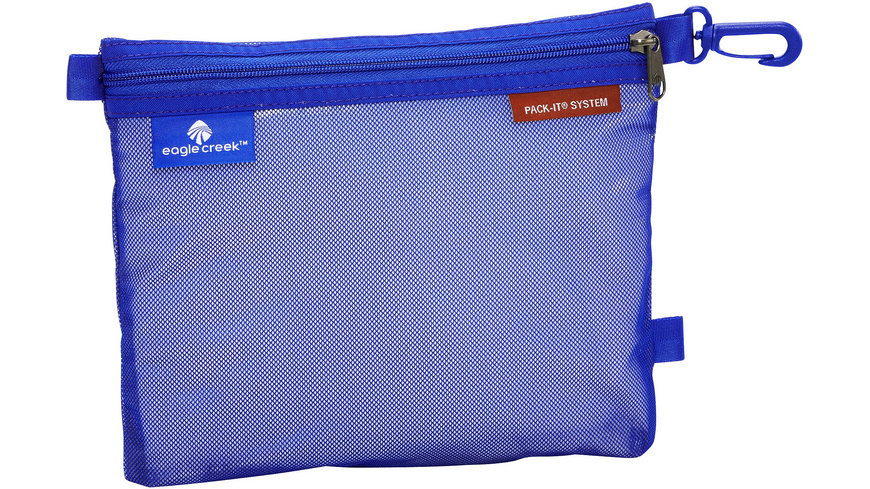 Eagle Creek - PackIt Original Sac Medium - Seesaecke Packsaecke