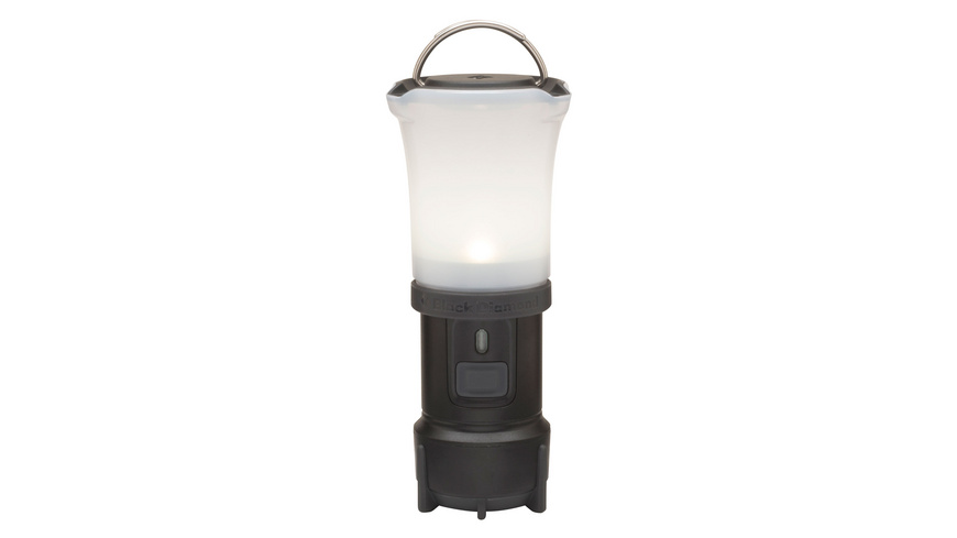 Black Diamond - Voyager - Campinglampen Laternen