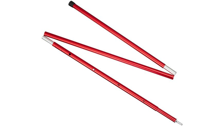 MSR - Adjustable Pole 15m - Tarps