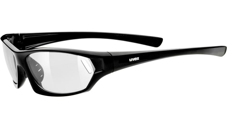 Uvex - Sportstyle 503 vario - Sonnenbrillen