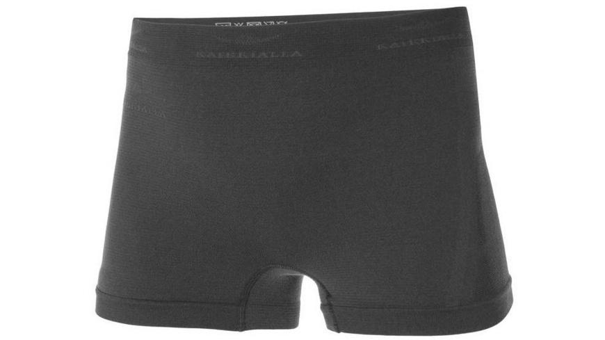 Kaikkialla - M Aattami Boxer - Kurze Unterhosen