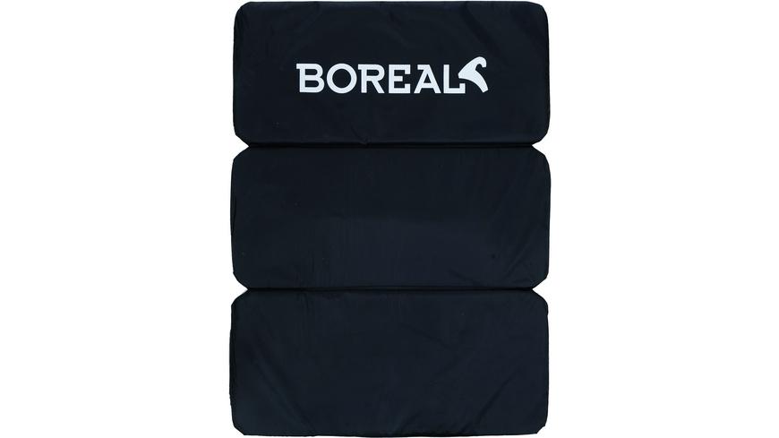 Boreal - Rambla 50 - Reepschnur