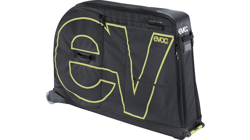 Evoc - Bike Travel Bag Pro - Velotaschen