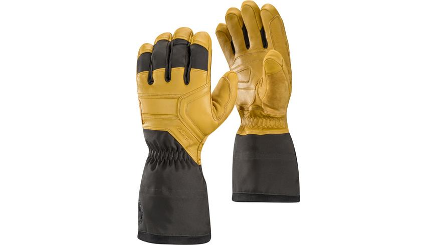 Black Diamond - Guide Glove - Damen