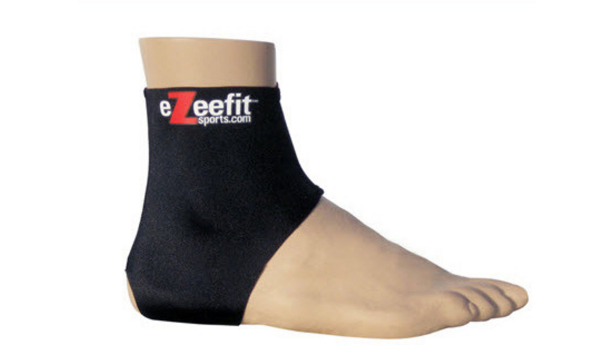 eZeefit - Ezeefit - Damen