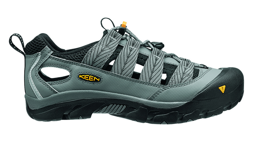 Keen - Women Commuter 4 - Veloschuhe