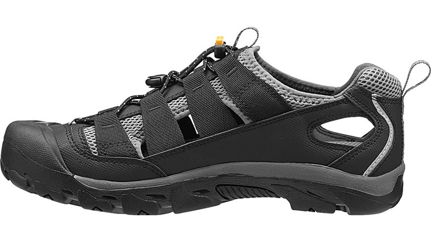 Keen - Men Commuter 4 - Veloschuhe