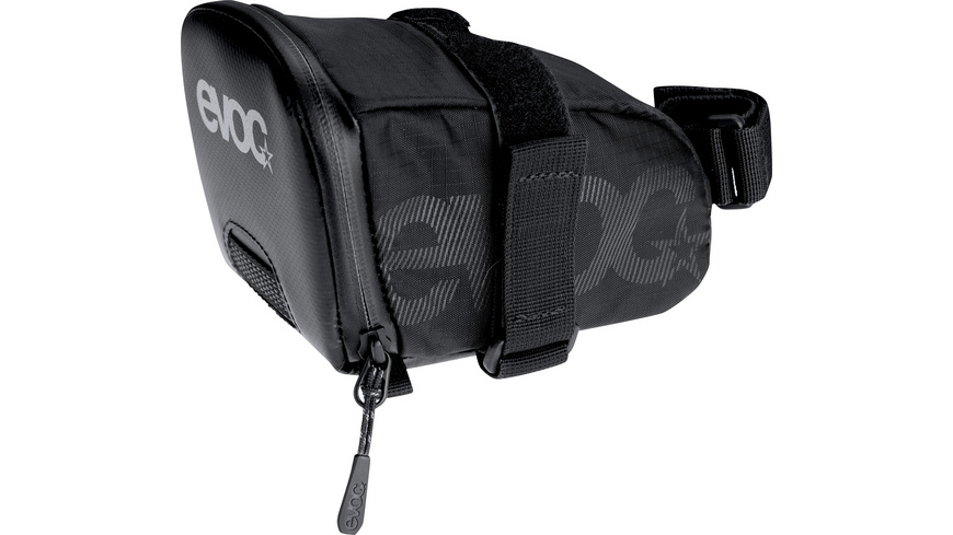Evoc - Saddle Bag Tour 1L - Velotaschen
