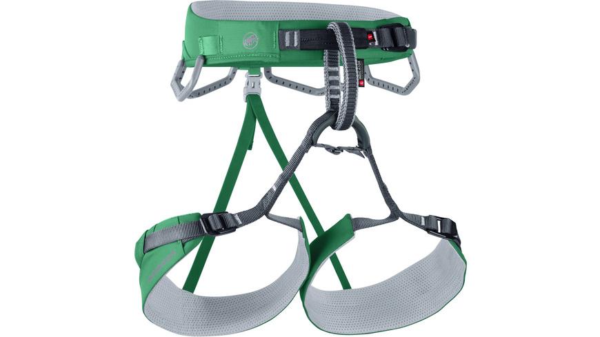Mammut - Togir 3 Slide Women - Klettergurte