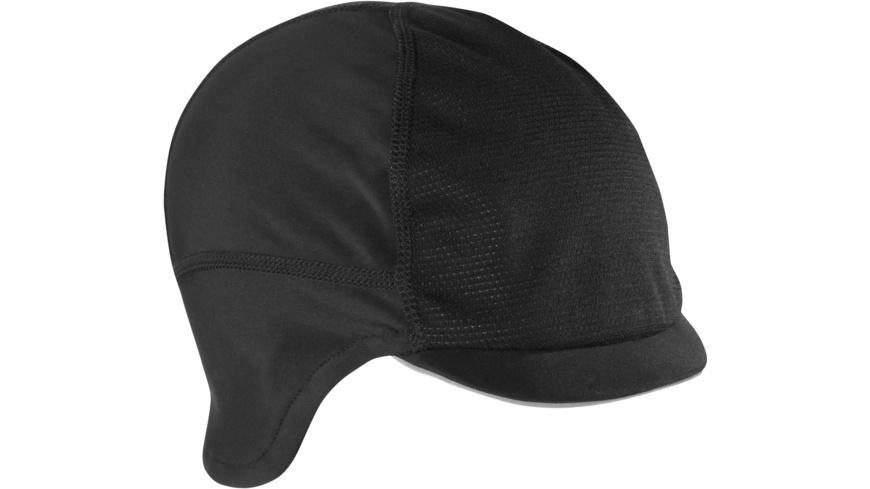 Giro - Ambient Skull Cap - Velo Kopfbedeckung