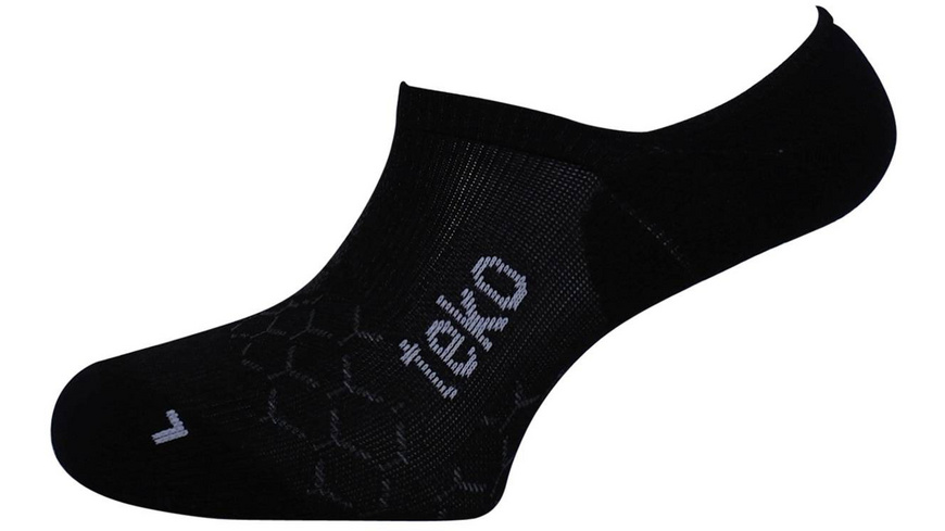 Teko - Out of Sight - Socken