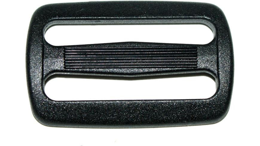 Bach - Dreisteg 40 mm - Rucksaecke Zubehoer
