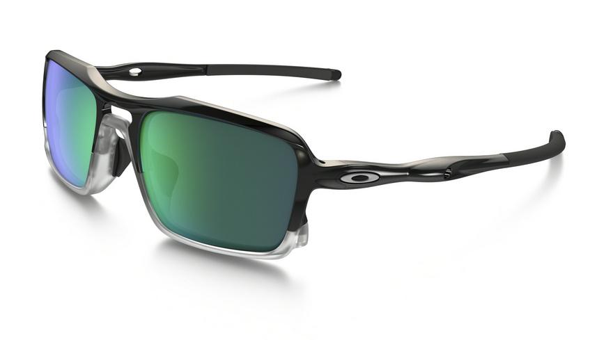 Oakley - Triggerman - Sonnenbrillen