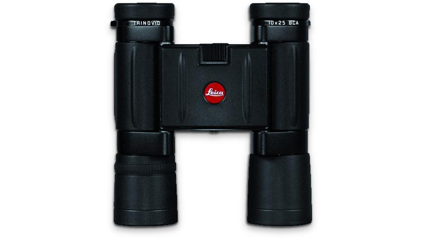Leica - Leica Trinovid 10x25 BCA - Feldstecher