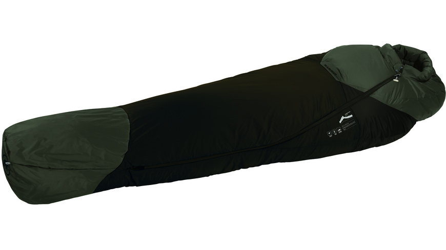 Mammut - Tyin MTI Winter - Schlafsaecke