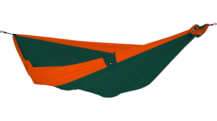 Ticket to the Moon - Parachute Hammock King Size - Haengematten