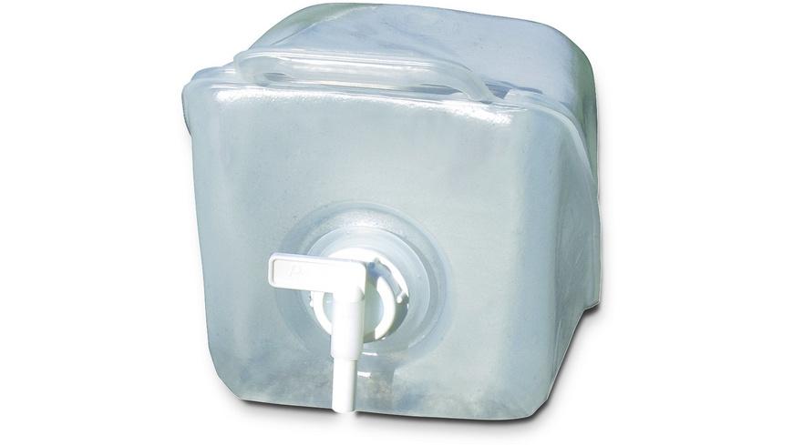 Basic Nature - Wasserkanister 5 l - Wasserkanister