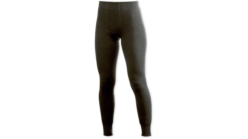 Woolpower - Woolpower Hose Womens - Lange Unterhosen