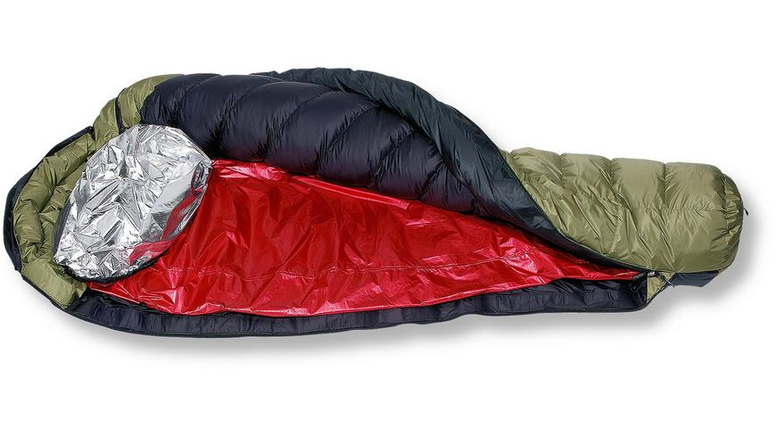 Western Mountaineering - Hot Sac VBL - Schlafen Zubehoer