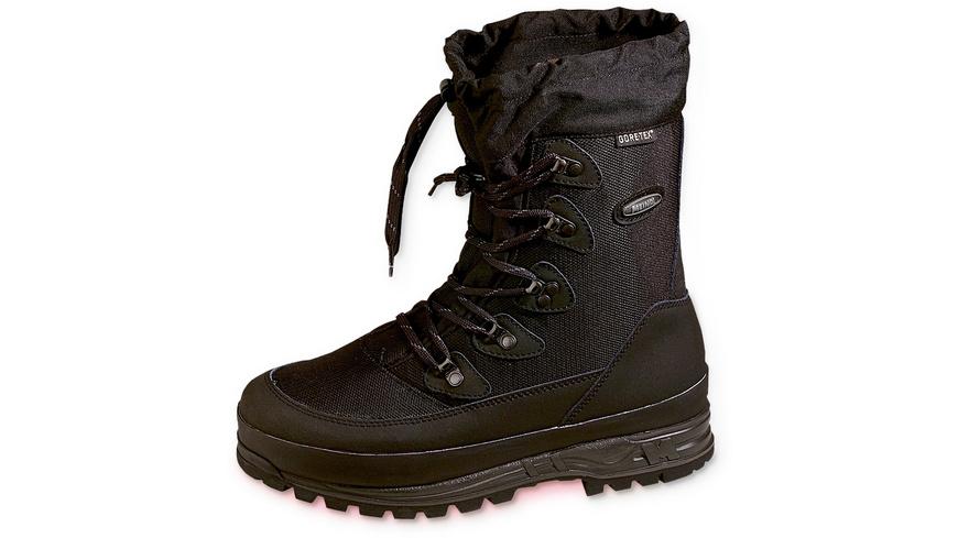 shoes for cheap online store exclusive deals M Nordkap Pro GTX online bestellen | Transa Travel & Outdoor